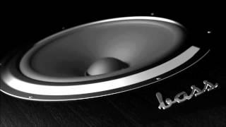 getlinkyoutube.com-DJ Khalse - Subwoofers (Dirty Dutch BASS Mix)
