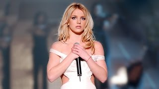 getlinkyoutube.com-ABC Television Special - Britney Spears: In The Zone - Complete