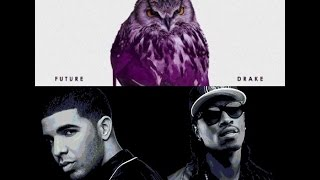 getlinkyoutube.com-Supposedly Drake and Future Are Dropping a Project Together Tomorrow According to Industry Heads.