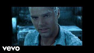 getlinkyoutube.com-Ricky Martin - Private Emotion