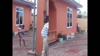 HOUSE FOR SALE TSH 100MIL+NEGOTIATION AT MOMBASA UKONGA (+255676720102, +255754561539)