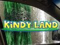 Car Wash - Kindyland