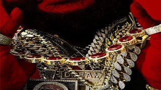 getlinkyoutube.com-Rick Ross - Hood Billionaire (FULL ALBUM)
