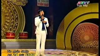 getlinkyoutube.com-Đêm Thăng Long nghe bài vọng cổ - Minh Trường