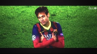 getlinkyoutube.com-Neymar | 2013/14 | 1080p | F.C Barcelona @neymarjr