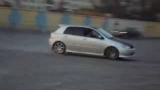 getlinkyoutube.com-RunX the Drift.mp4