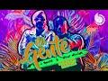 J Balvin & Willy William - Mi Gente Moska Remix