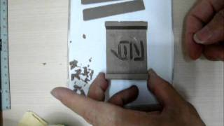 getlinkyoutube.com-soap stamp DIY