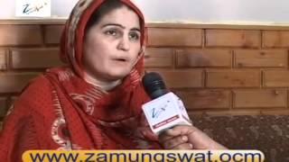 getlinkyoutube.com-Ghazala Javed Mother Speaks Live 2012 Death Ghazala Javed