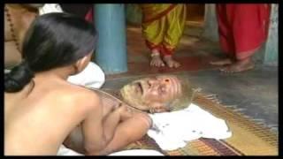 getlinkyoutube.com-tamil  thaaththaa 5