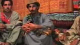 getlinkyoutube.com-عيدوك بامري shaheen dehani.3gp balochi dance بهترين ترانه فارسي