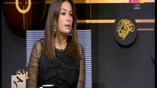 getlinkyoutube.com-#إنت_حر | هند صبري تسترجع أحلى ذكرياتها مع الفنان الراحل خالد صالح | الجزء الأول