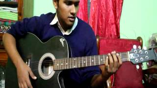 """getlinkyoutube.com-learning the 4Chords from the """"Bangla 17+1 Songs with the same 4 Chords"""""""
