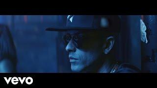 getlinkyoutube.com-Yandel - Loba (Official Video)