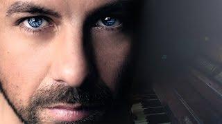 getlinkyoutube.com-Joel Brandenstein - Ich muss immer an Dich denken ( SDP Acoustic Cover )