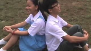 "getlinkyoutube.com-大古来国中华语歌唱比赛""初次体验""宣传短片"