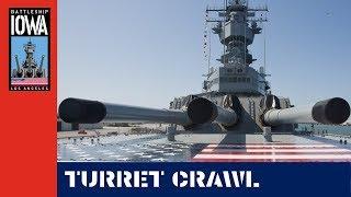 getlinkyoutube.com-Turret Crawl