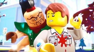 getlinkyoutube.com-LEGO NINJAGO NADAKHAN LUFTPIRATEN  EPISODE 58 DAS LUFTSCHIFF DES UNGLÜCKS