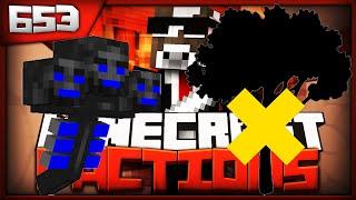 getlinkyoutube.com-Minecraft FACTIONS Server Lets Play - X HELPER RAIDS BLACK TREE!! - Ep. 653 ( Minecraft Faction )