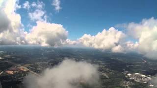 getlinkyoutube.com-Drone Crash