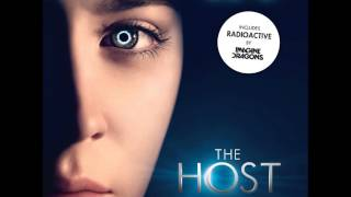 """The Host Soundtrack """"Soul Out Side"""" Antonio Pinto."""