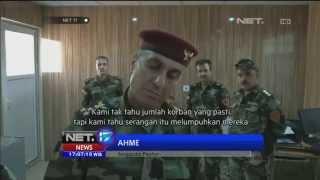 getlinkyoutube.com-ISIS rilis video kemenangan - NET17