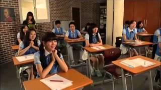 getlinkyoutube.com-[PT-BR] Sarang I Love You - Ma Boy EP 01 Completo Legendado