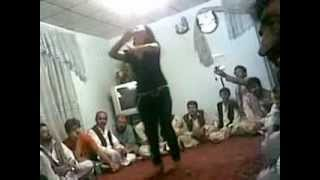 getlinkyoutube.com-afghan party dance 1