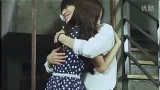 getlinkyoutube.com-세상에서 최고의 첫 사랑 The world's first love - Taeun 初恋夫妇