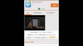 getlinkyoutube.com-Como habilitar a função Transmitir tela do Moto G (Root)