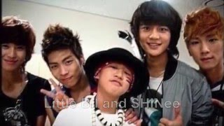 getlinkyoutube.com-SHINee x iKON Moment (샤이니 X 아이콘)