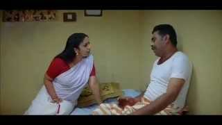 getlinkyoutube.com-Sona Nair Mundu, Thorthu