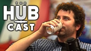 getlinkyoutube.com-The Final Drink   The Hub Cast Episode 13