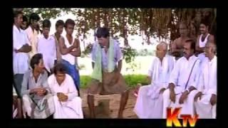 getlinkyoutube.com-soona paana vadivel comedy