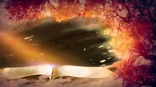 1, Christian video background, video loop, easy worship