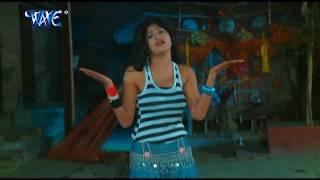 getlinkyoutube.com-Yadav Ji के जोरन - Haye Re Fagunwa - Bhojpuri Hot Holi Songs 2015 HD