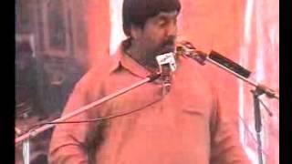 getlinkyoutube.com-Zakir Liaqat Hussain yadgar majlis  at Jhangn