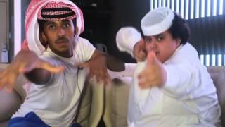 getlinkyoutube.com-ابوجفين يتحدى مودي بالشعر !!