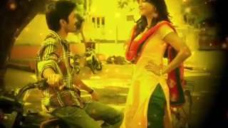 Uyire uriye line for whatsapp status kannazhga song from 3 movie