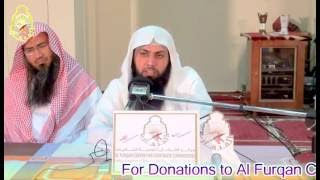 getlinkyoutube.com-Mout Aur Alam E Barzakh ke haqeeqat By Qari sohaib Ahmed Meer Muhammadi