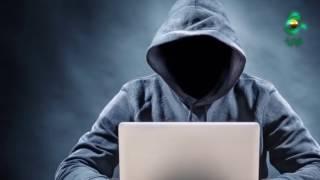 جرائم إلكترونية بدايتها إفتراضية و نهايتها واقعية