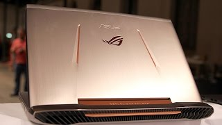 getlinkyoutube.com-Top 5 Best Gaming Laptops to Buy in 2016
