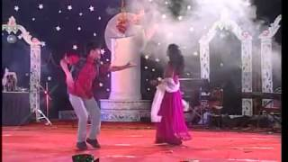 getlinkyoutube.com-arkestra bihar new mp4