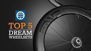 getlinkyoutube.com-Top 5 - Dream Wheelsets