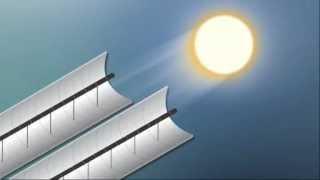 getlinkyoutube.com-Concentrating Solar Power