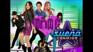 getlinkyoutube.com-Las 12 Mejores Telenovelas Juveniles Latinas