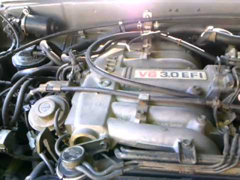 alternator wiring diagram toyota pickup wirdig toyota alternator wiring diagram likewise 1994 toyota 4runner engine