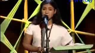 getlinkyoutube.com-Fakir Lalon Shah, Kustia Region Folk  Song Je Name Sob Pagolini