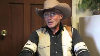 getlinkyoutube.com-On day before his death, Robert 'LaVoy' Finicum spoke about potential encounters with feds