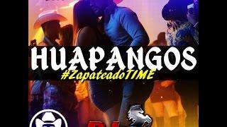getlinkyoutube.com-Huapangos Mix 2016 | #ZapateadoTIME Lo màs nuevo | Dj Alfonzin